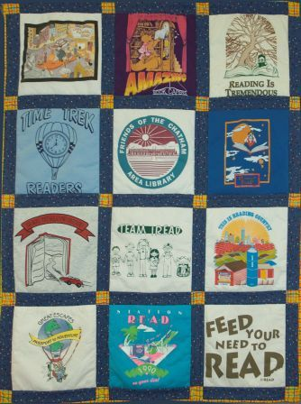 Summer-Reading-Quilt-by-Folded-Frenzies