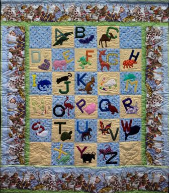 Alphabet-Quilt-by-Folded-Frenzies