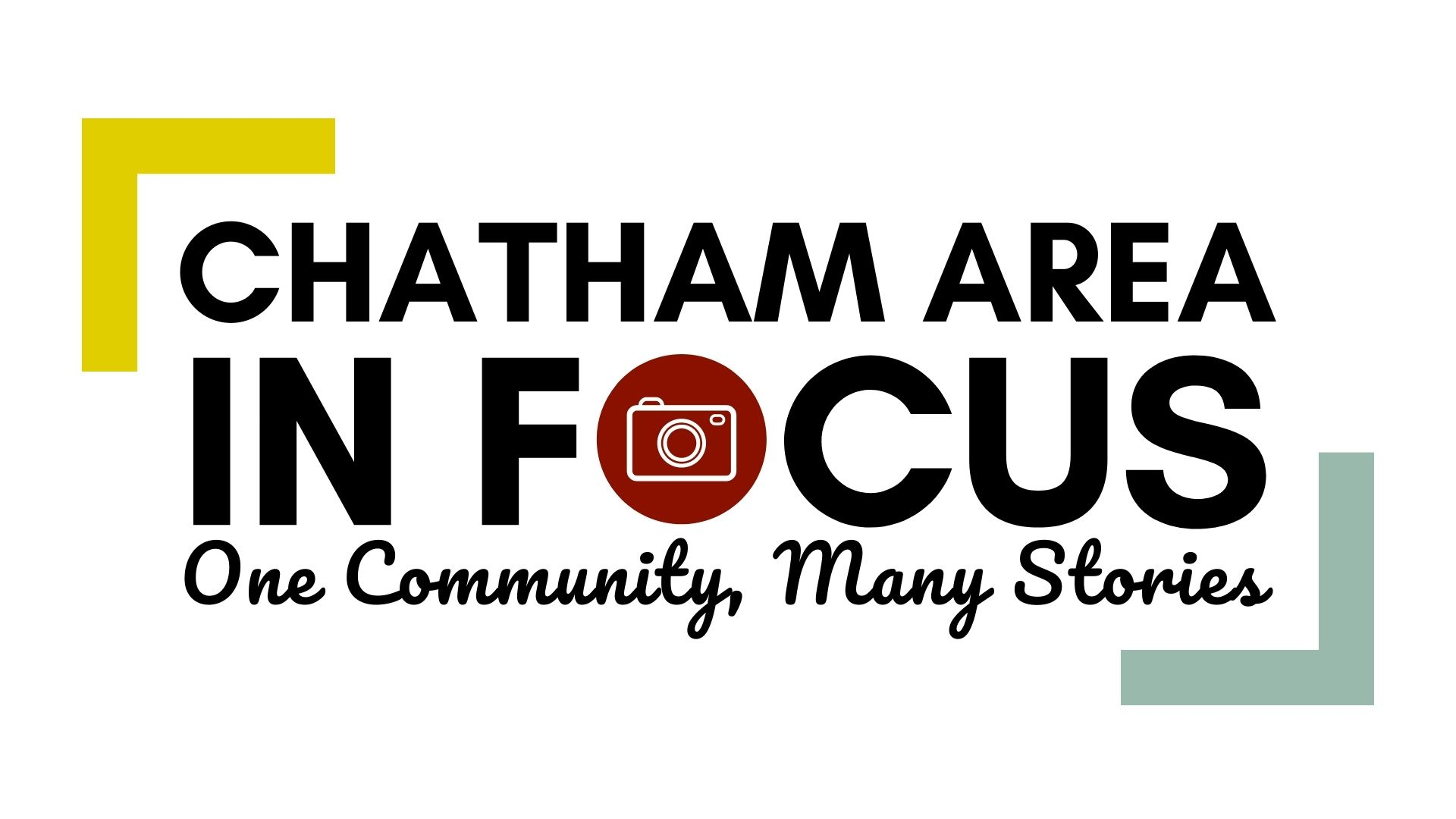 Chatham Area Public Library Calls for Submissions for Photography Exhibition
