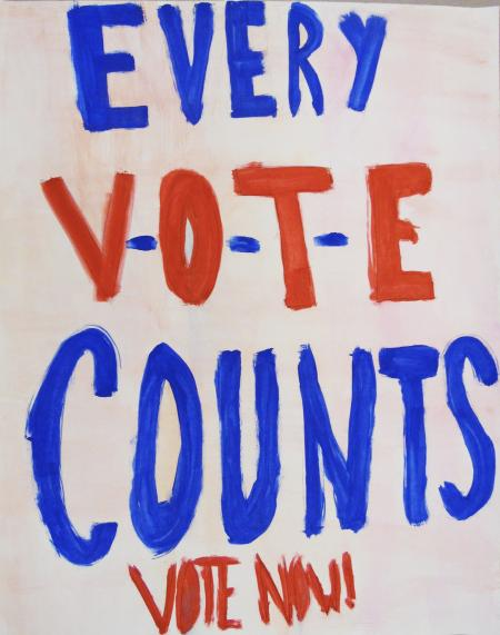 The-words-'Every-vote-counts.-Vote-now'-in-red-and-blue-lettering