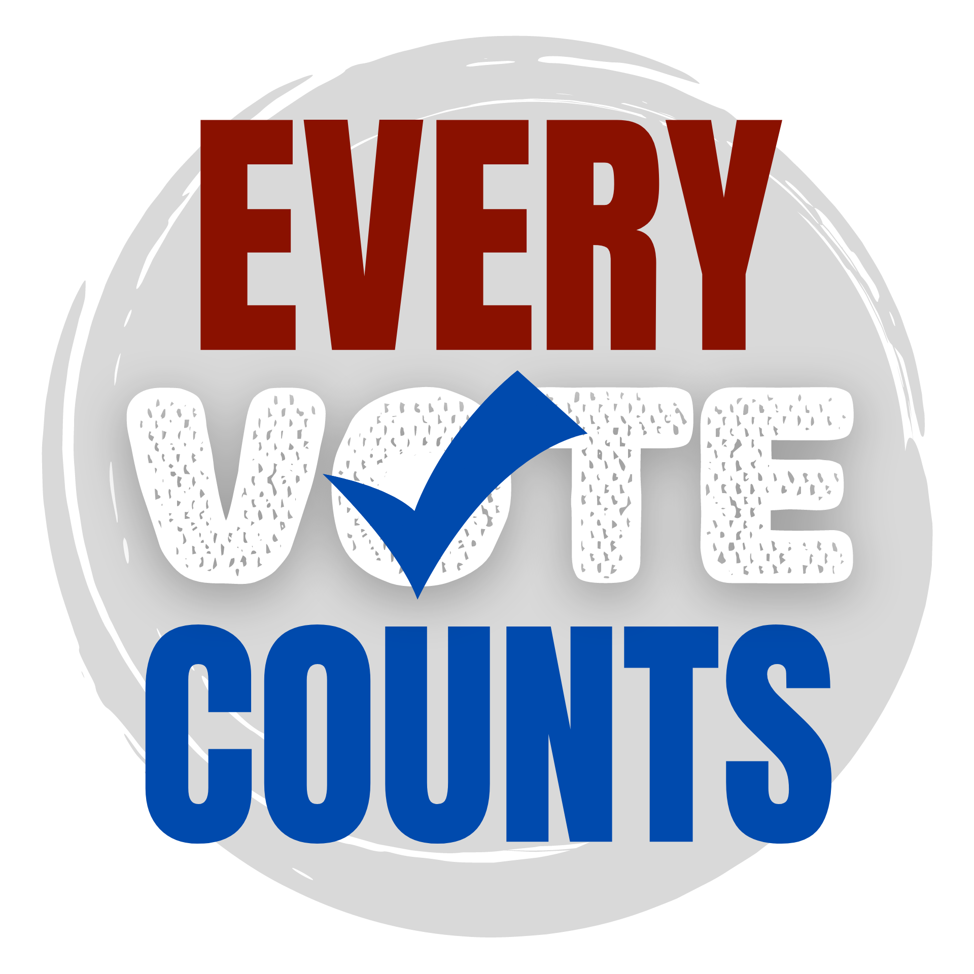 Every Vote Counts: The Chatham Area Public Library Helps Get Out the Vote